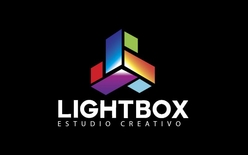 Lightbox Estudio Audiovisual