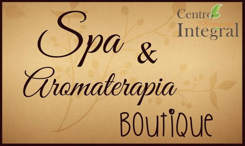 Spa & Aromaterapia Boutique CFI
