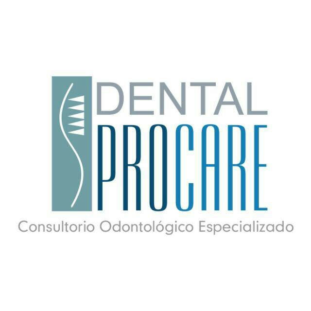 Dental Pro Care