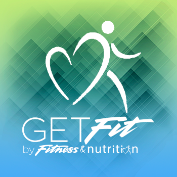 GET FIT by Fitness & Nutrition