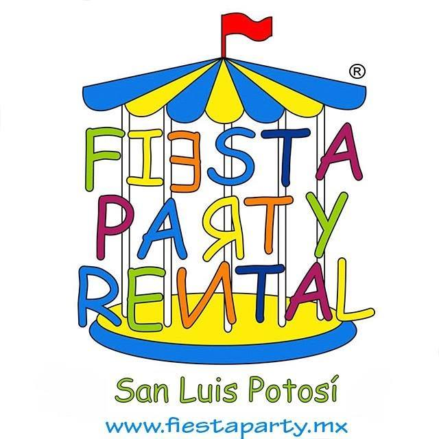 FIESTA PARTY RENTAL