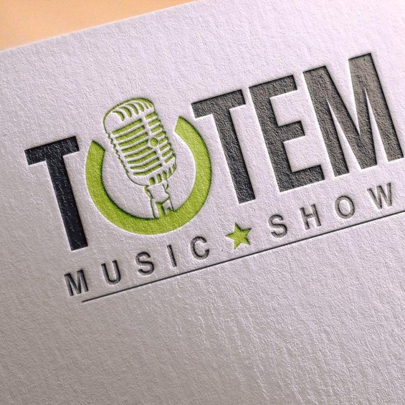 Totem Music Show